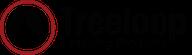 Treeloop Logo